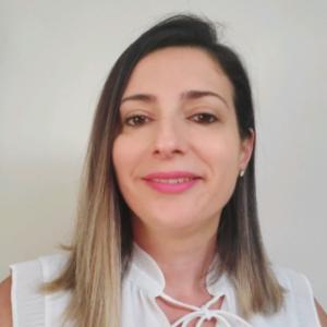 Profile photo of Deborah Felicio