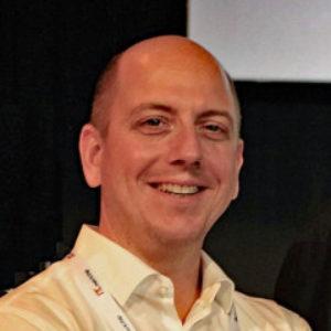 Profile photo of Alexander Braun