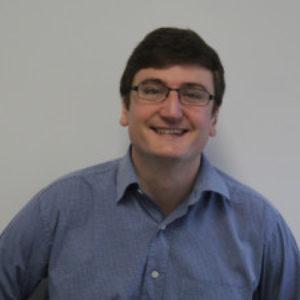 Profile photo of Matt Daley