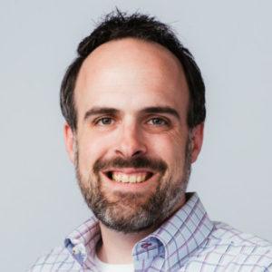 Profile photo of Robert Worl
