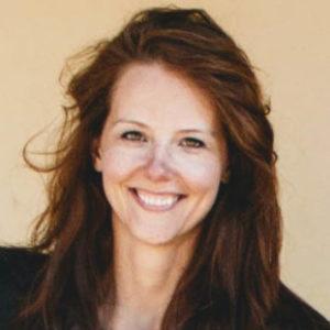 Profile photo of Patricia Derler