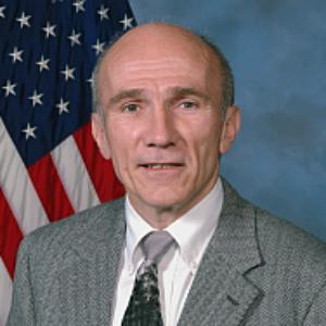 Profile photo of Paul McManamon