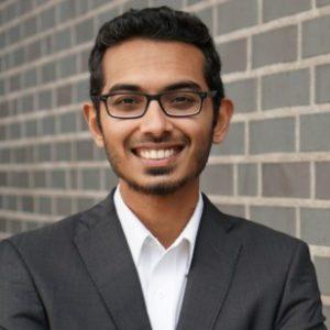 Profile photo of Abhinav Valada