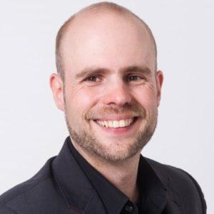 Profile photo of Uwe Artmann