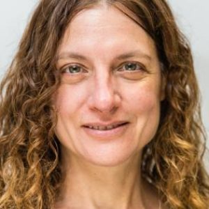 Profile photo of Sophie Triantaphillidou